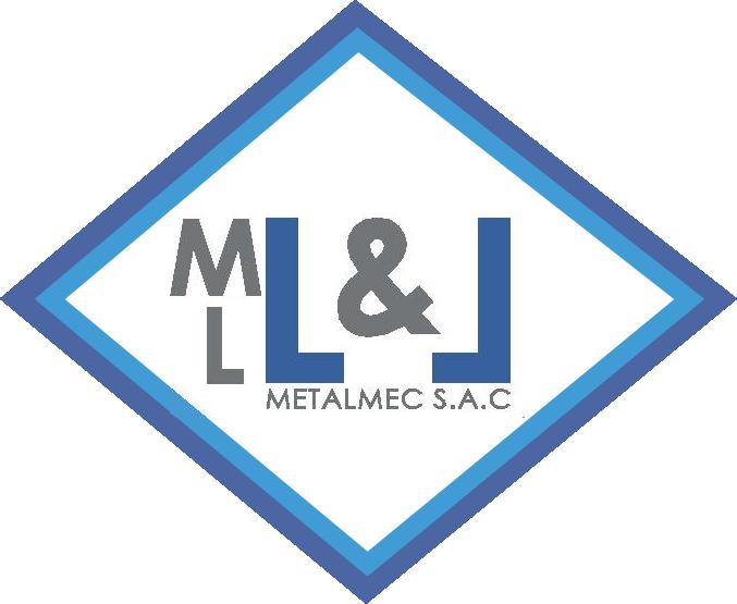 L&L Metalmec